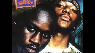 Mobb Deep - Shook Ones (Wu Tang Remix)