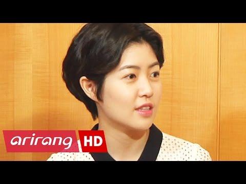 Showbiz Korea _ Actress SHIM Eun-kyung(심은경) _ Interview _ Part 1