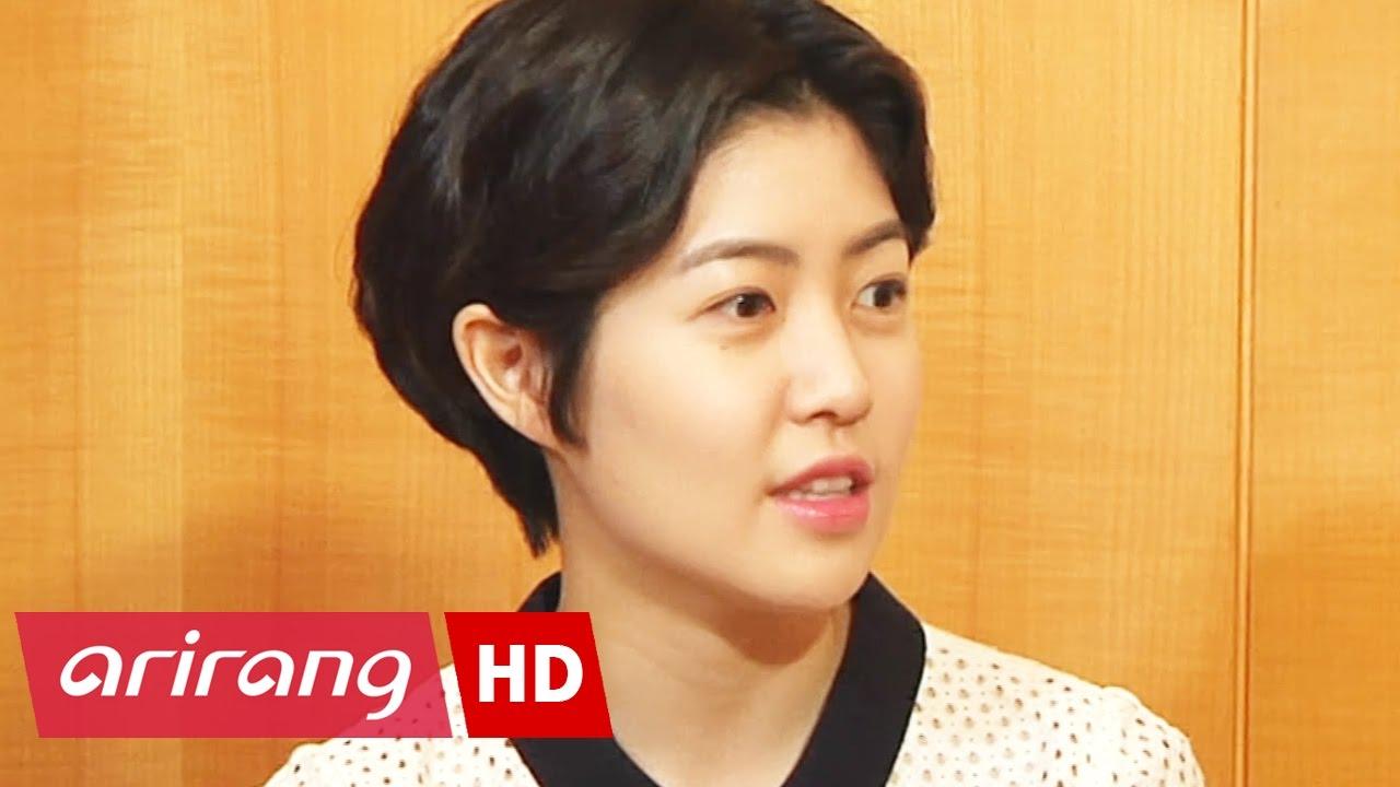 Shim eun kyung dating site