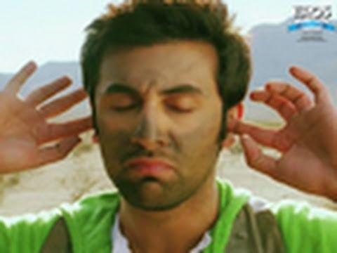 Ranbir takes proper revenge   Anjaana Anjaani