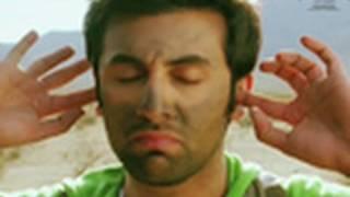 Ranbir takes proper revenge | Anjaana Anjaani
