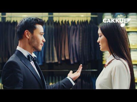 Нуржан Керменбаев - Жылайды жүрек (OST '04:29') - Видео из ютуба