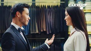 Нуржан Керменбаев - Жылайды жүрек (OST