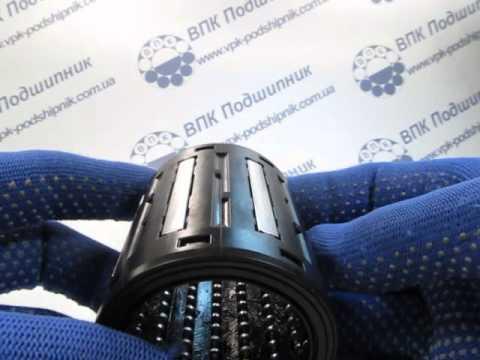 Мелитопольский завод подшипников скольжения предлагает купить вкладыши для двигателей автомобилей и тракторов. Мы производим вкладыши.