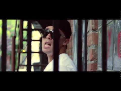 M.O. Littles - Chosen One (Canadian Rapper - Montreal/Toronto Hip Hop)