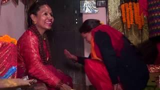 #Gorkhakali #Mandir#Tokha#Nirmalbatika Tol#Omka(rOfficial) thumbnail