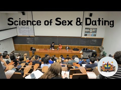 online dating for ivy league graduates
