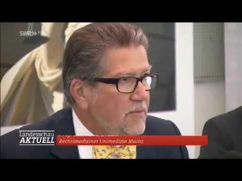 SWR Mediathek Landesschau Aktuell am 9 Juli 2015 Der Fall Tanja Gräff ?!