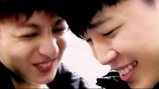 """[BTS] Чимин и Чонгук """"Это не сотрется из памяти"""""""