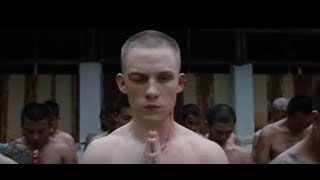 Фильм -Предрассветная Молитва 2018 (Русский Трейлер)Бои без правил A Prayer Before Dawn, 2018