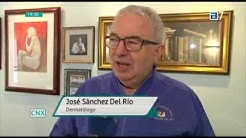hqdefault - Dermatologo Sanchez Del Rio Acne