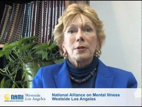 National Alliance on Mental Illness: Westside Los Angeles