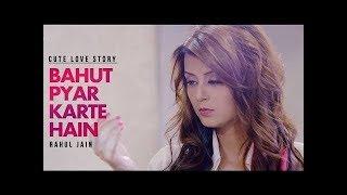 bhaut-pyar-karte-hain-tumko-sanam-song-new-version-mirchifun-com-pagalworld-com