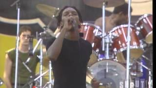 The English Beat - Doors Of Your Heart (Live at US Festival 9/3/1982)