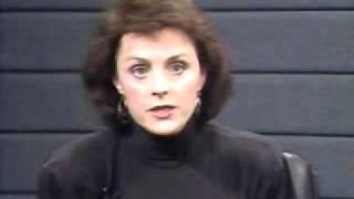 April 6, 1989 WTKR Live at Five Newscast (Pt. 1).wmv