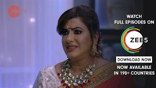 Kundali Bhagya - Ep 423 - Best Scene - Feb 18, 2019 | Zee TV