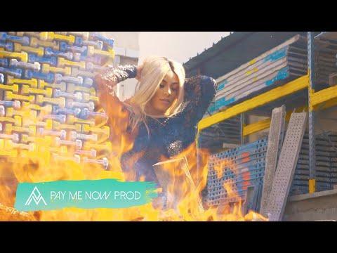 Dj Moh Green - Money Ft. Jr O Chrome & Ya levis Dalwear [Clip Officiel]
