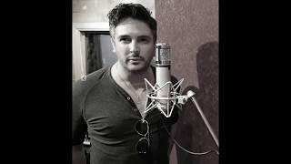 David Franj - Broken (With lyrics) YouTube Videos