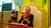Шримад Бхагаватам 3.30.6 - Абхай Чайтанья прабху