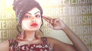 Khushbu and Jo are my role models - Tejashree