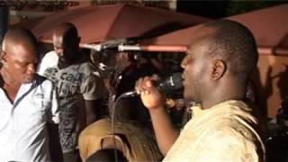 Download Video Royal Night 1 King Dr Saheed Osupa MP3 3GP MP4