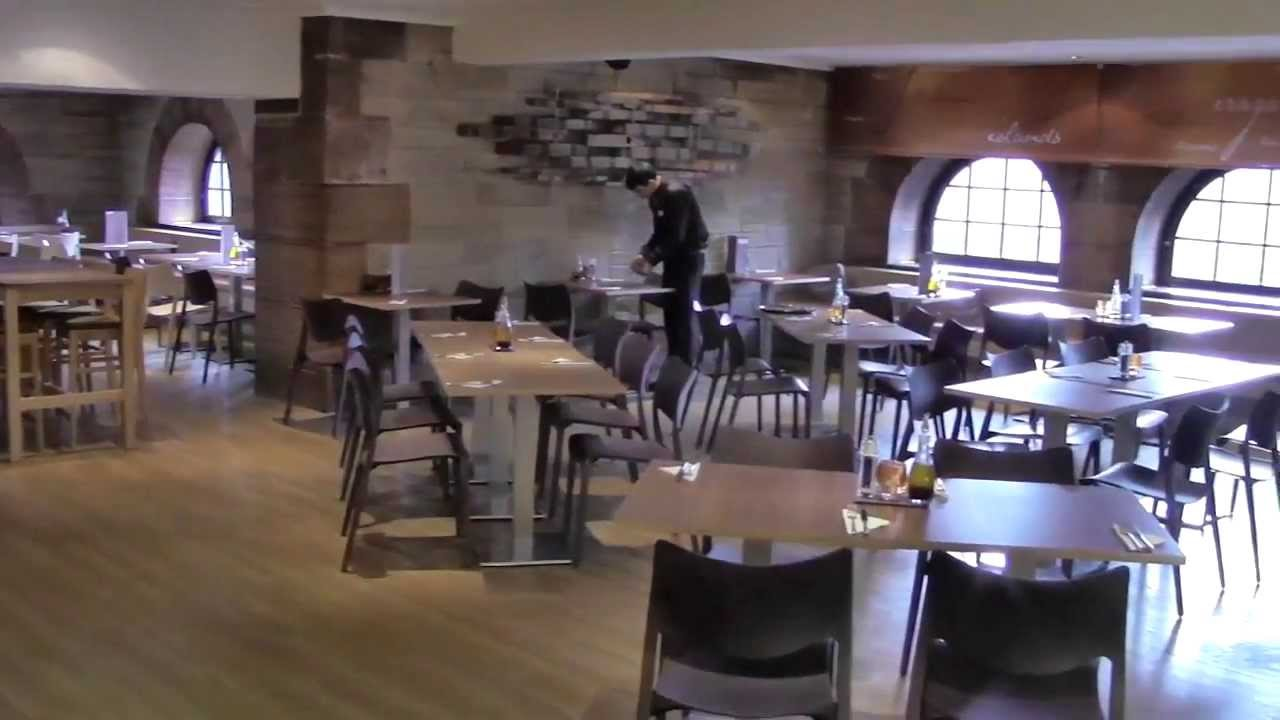 Amber Restaurant And Whisky Bar Preview