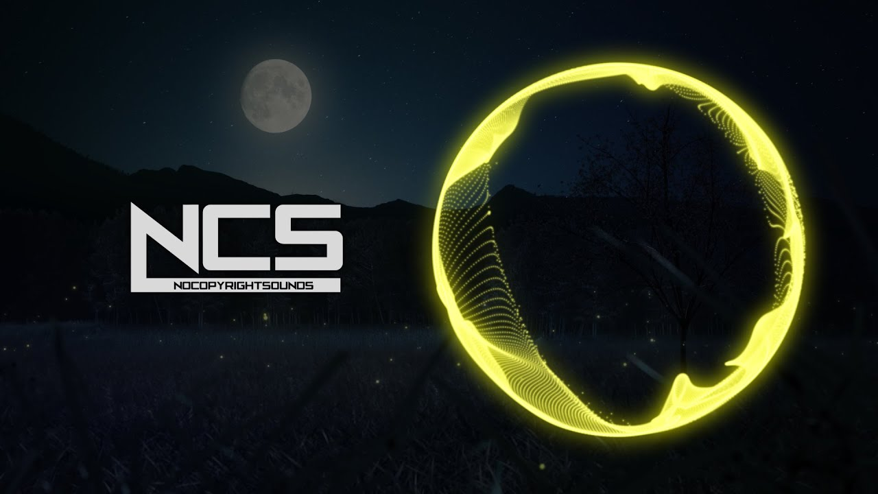Download Jim Yosef - Firefly pt. II (ft. STARLYTE) [NCS Release]