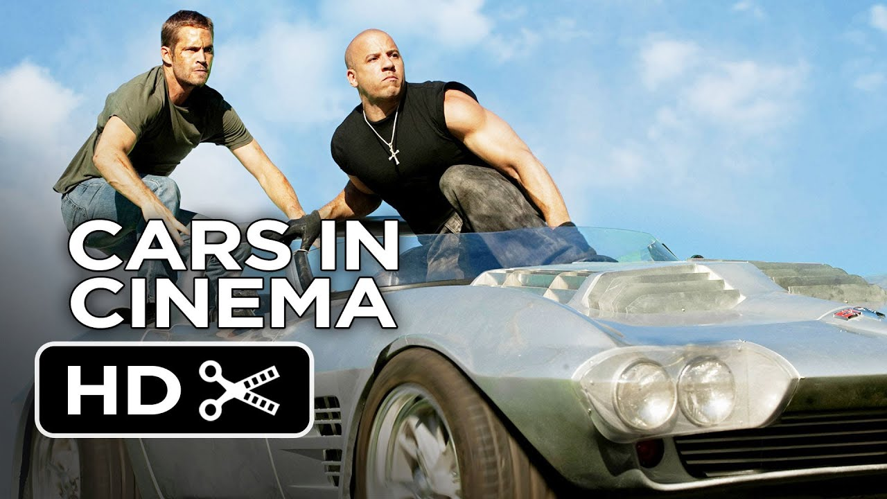 A history of cars in cinema 2014 famous movie cars hd movieclips trailers