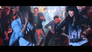 Download Move faster  Official trailer MP3 song and Music Video
