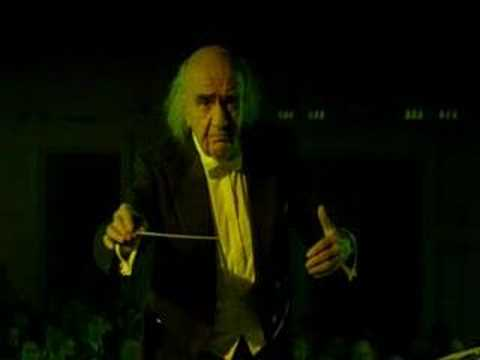 Zbigniew Preisner - Van Den Budenmayer Concerto In E Minor