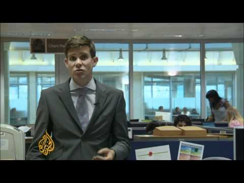 UK panel backs cap on non-EU immigrants