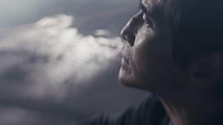 齊秦 Chyi Chin【借根煙】左耳劇情版 Music Video  (電視劇「左耳」主題曲)