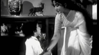 Chirag Kahan Roshni Kahan - Chal Mere Ghode