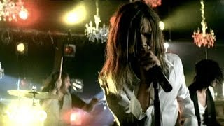 Repeat youtube video The Red Jumpsuit Apparatus - Your Guardian Angel