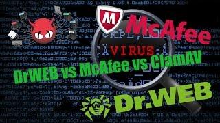 видео Лучшие антивирусы для Linux