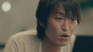 千原ジュニア すべらない話「今田さんと板尾さん」