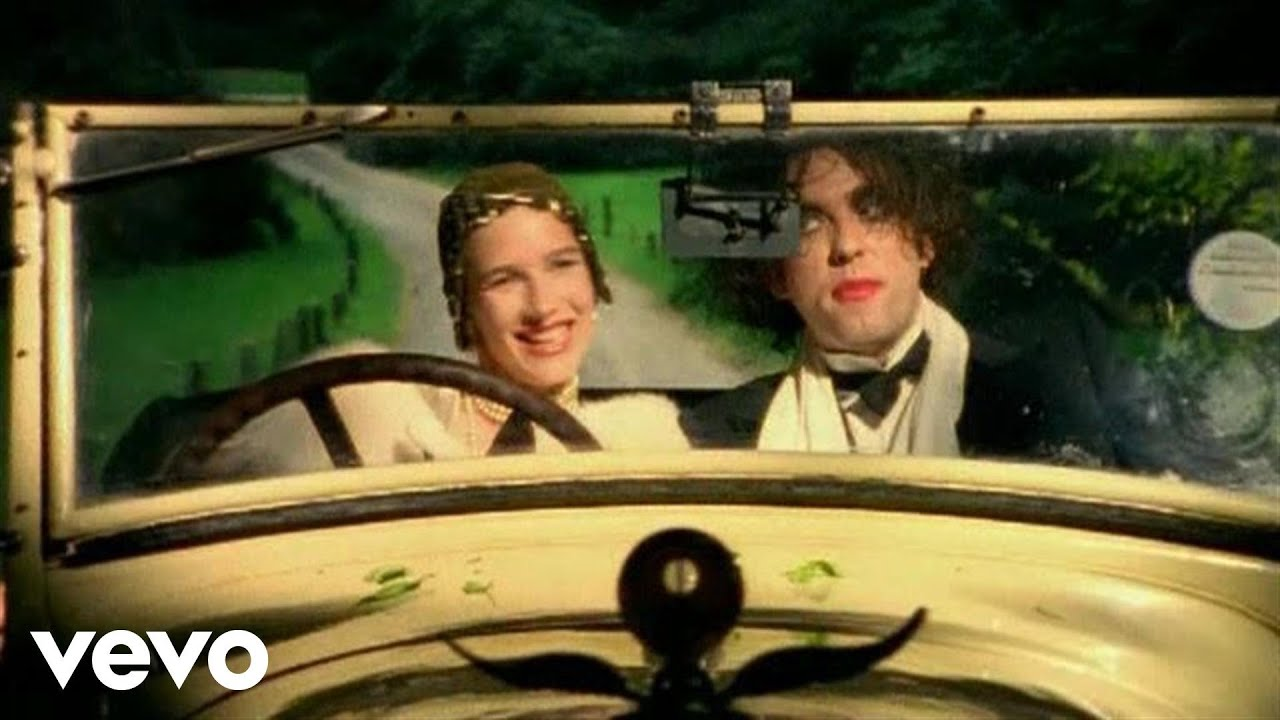 the-cure-mint-car-thecurevevo