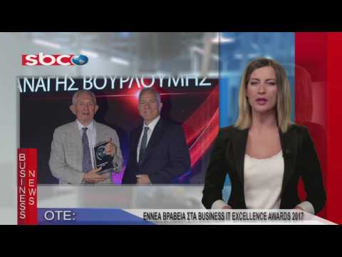 BUSINESS NEWS: ΟΤΕ, PROFILE, ΕΧΑΕ, SOCIALAB