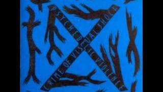 X-Japan  ROSE OF PAIN(studio version)