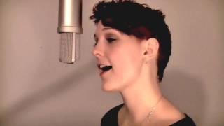 I do - Colbie Caillat (Cover by Katja Petri)