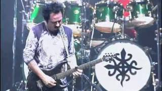 Toto   Hold the Line Live in Paris 2007