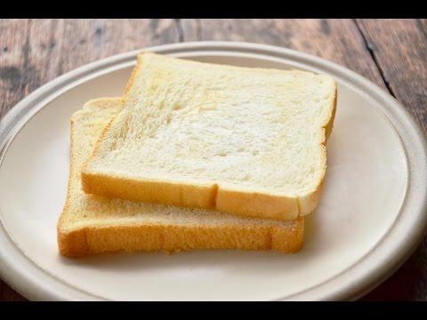 Image result for gambar roti anak kos