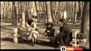 видео Истории женского алкоголизма. Из жизни Анны