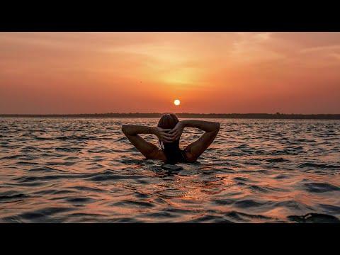 TRAVEL TO GUINEA-BISSAU //(BUBAQUE ISLAND) // (BIJAGOS ARCHIPELAGO) (2018)