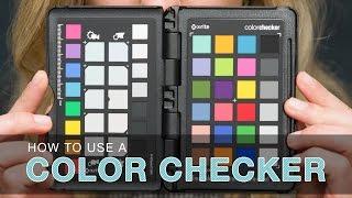 Як використовувати коректор кольору