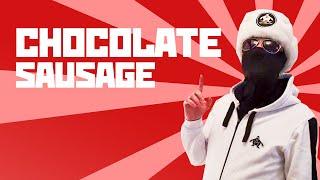 chocolate-sausage-the-slav-budget-dessert-cooking-with-boris