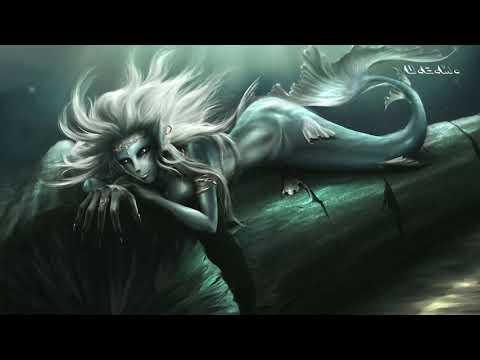 Epic Fantasy Music Mix. Most Beautiful & Powerful Music - Emotional Mix. UEM.