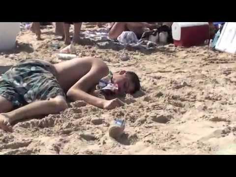 Spring Break South Padre Island Youtube