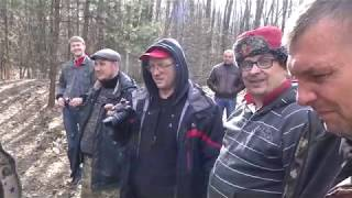Залупаз Начал Делится На Части ))) Off-Road 4x4