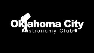 Astrology Club 2021